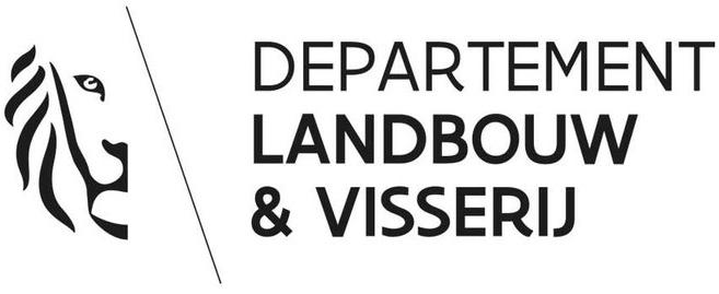 Vlaamse Overheid - Departement landbouw & visserij