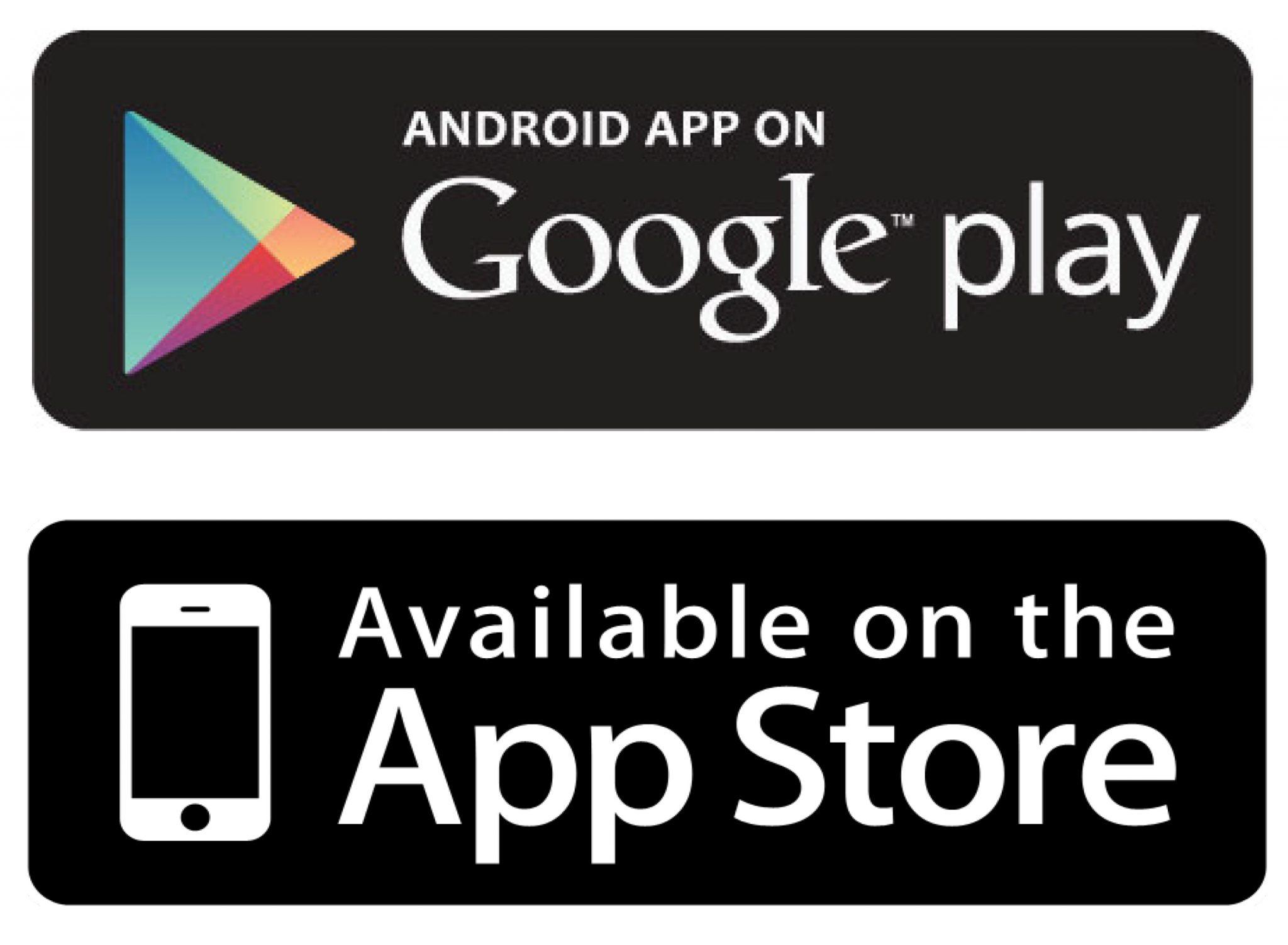 Link Play- en App Store